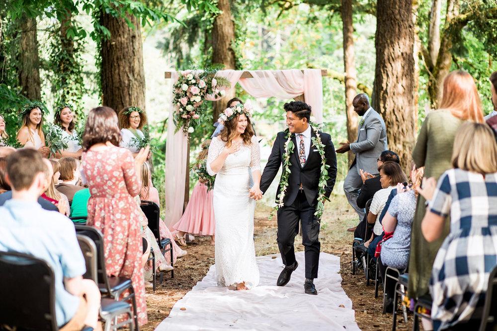 Josh Emily s Wedding September 14 2018-print1-0332.jpg