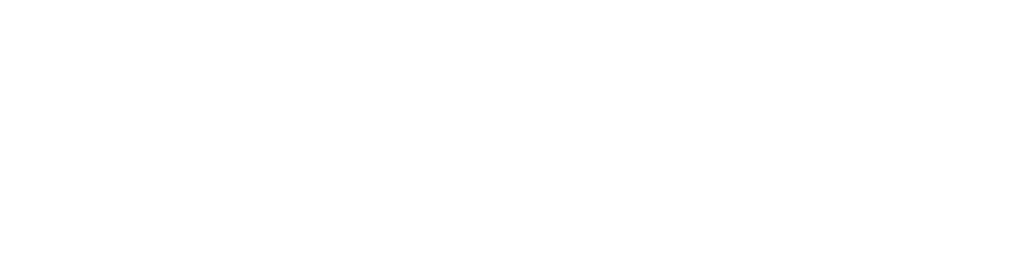 The Finchley Dentist | Private Dentist London - 020 3488 0335 - 26 Southern Rd, London, N2 9JG