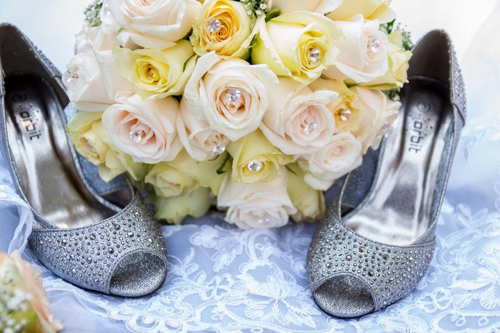 Brenda's Wedding (1 of 1)-12.jpg