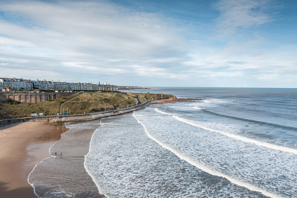 North of Tyne_beach image.jpg