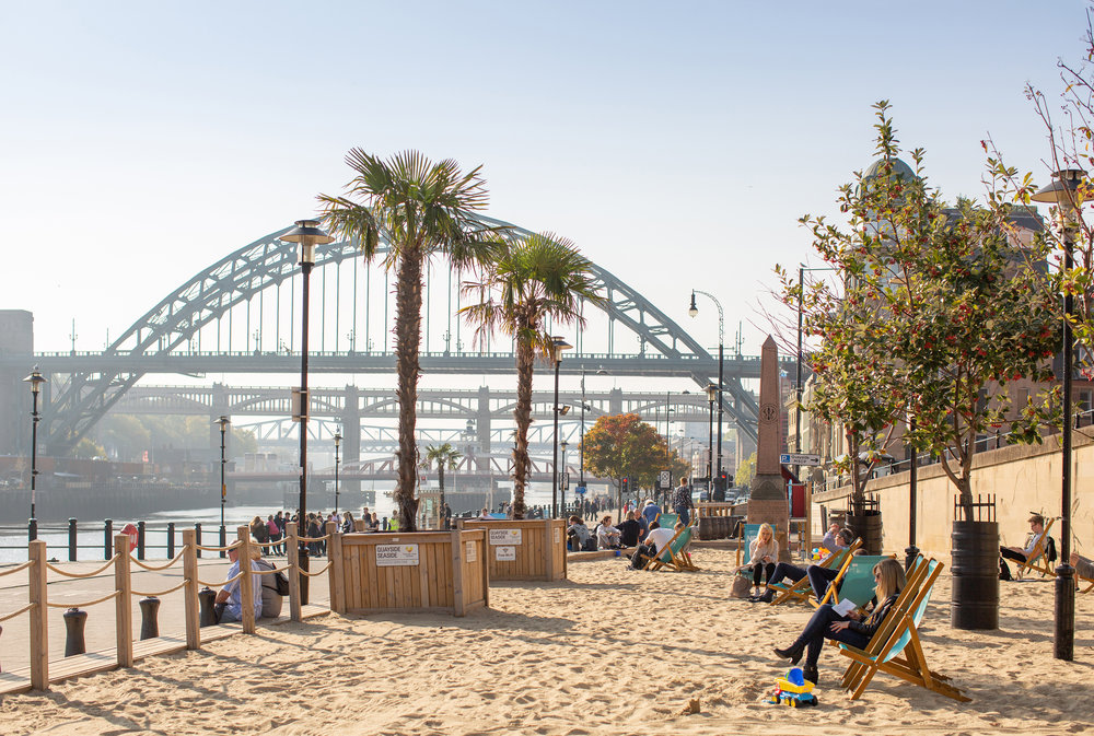 Quayside-216-large cropped.jpg