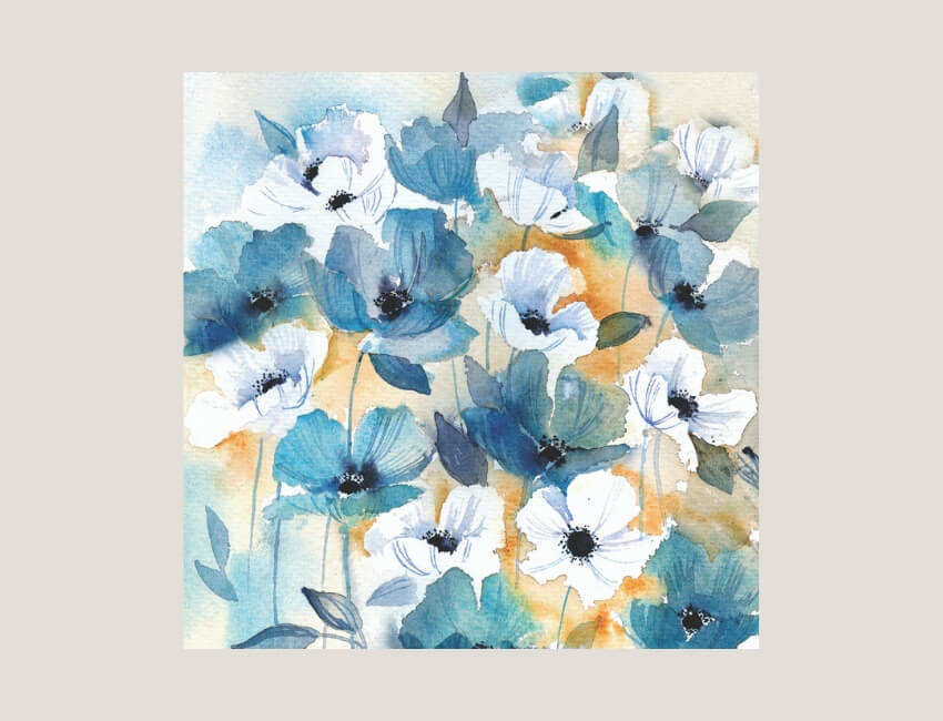 Galleria - Our signature Galleria range is a timeless classic.We carefully curate a wide selection of fine art cards to maximise the commercial potential of Galleria, ensuring it delivers sales year after year and presents a beautiful display in store.