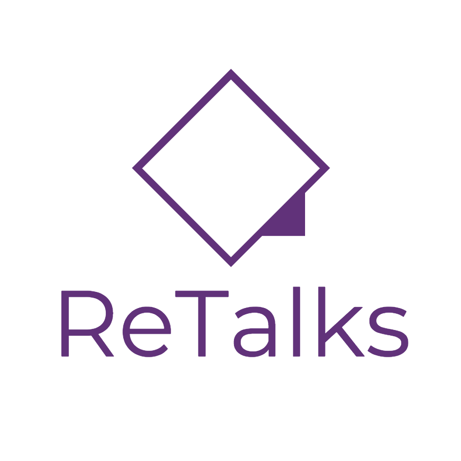 Re Talks
