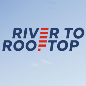 river-to-rooftop-logo.png