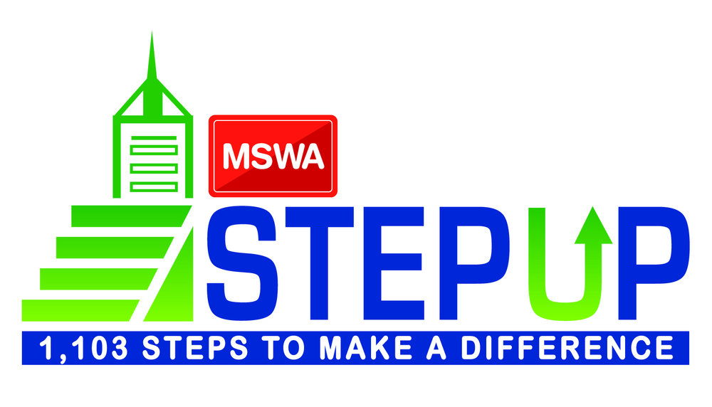 MSWA STEP UP 2016 HiRes.jpg