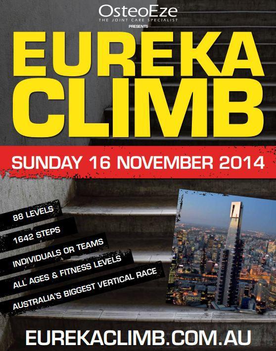 eureka-2014.JPG