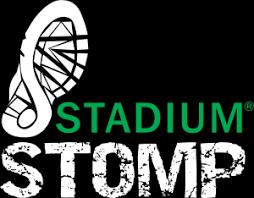 stadium-stomp-logo.png
