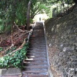 kokoda-stairs-perth.jpg
