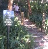 killer-stairs-noosa.jpg