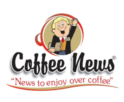 CoffeeNews- CBDFE