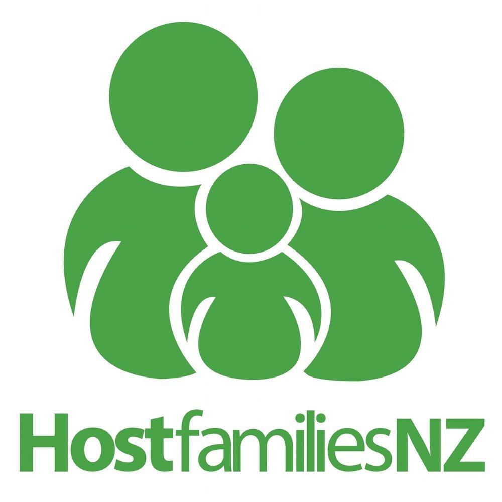host families logo.jpg