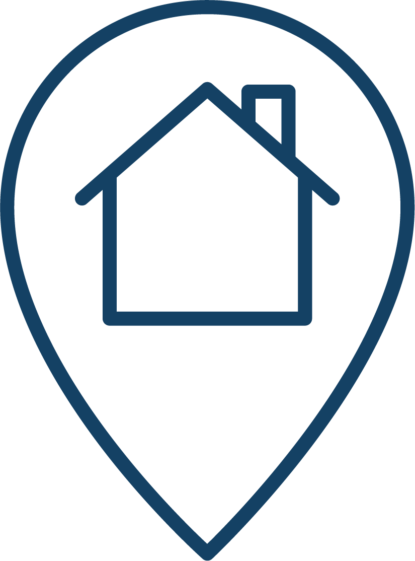 Icon_ImmobilieBeratung_png.png