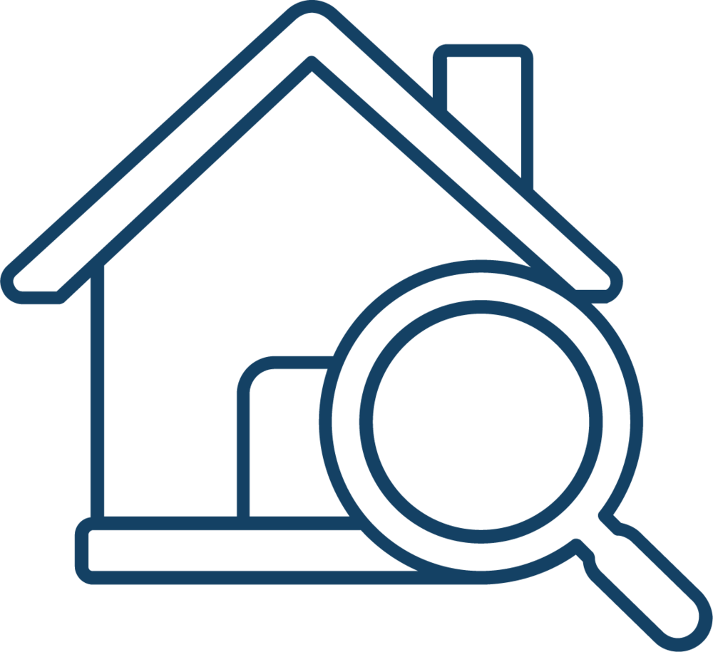 Icon_Immobilienkauf_png.png