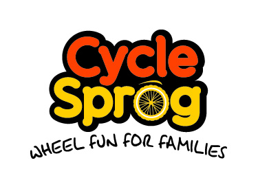 cycle sporg.jpg