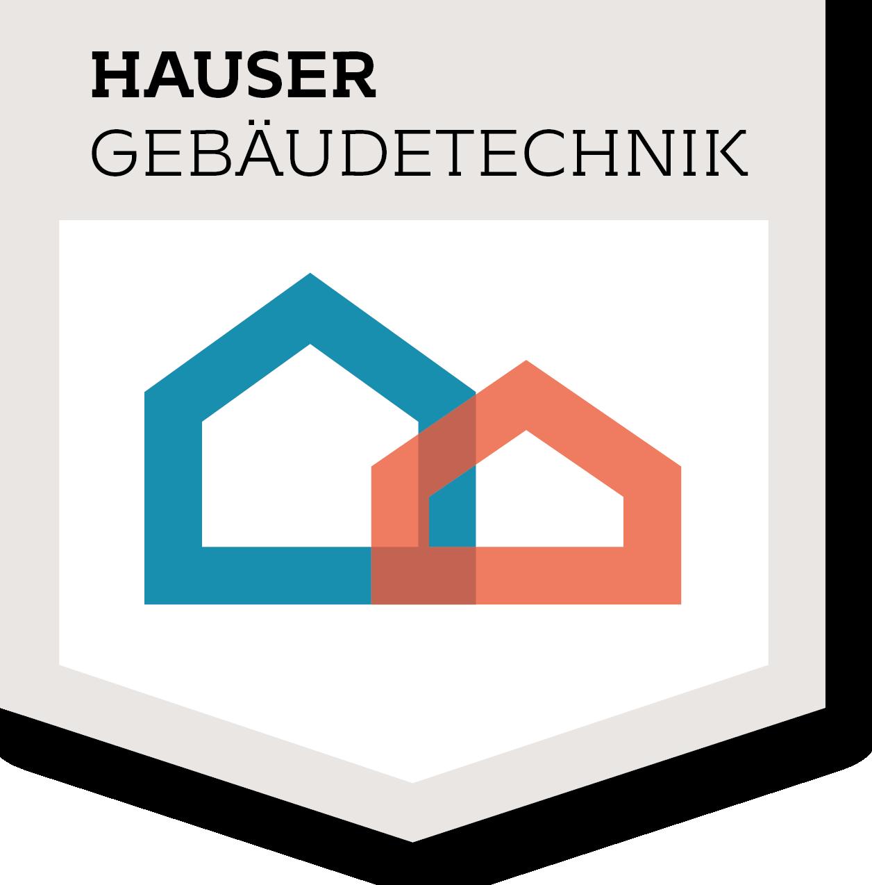 Terms & Conditions — Hauser Gebäudetechnik