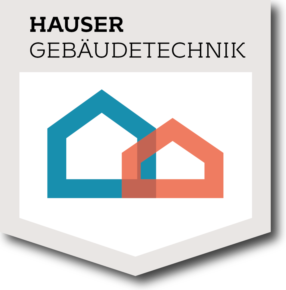 Terms & Conditions — Hauser Gebäudetechnik