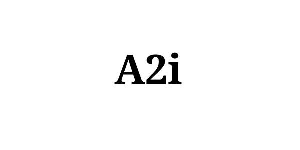 a211.jpg