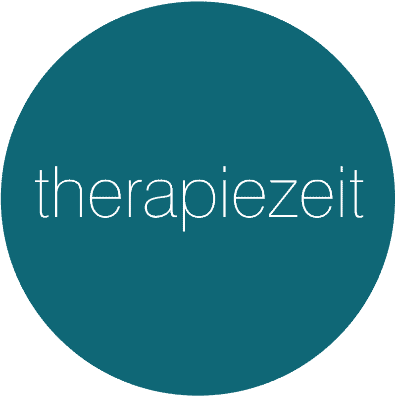 Therapiezeit Barbara Aumann