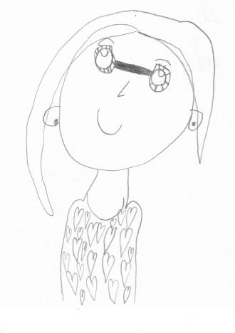 Miss Lonsdale.jpg