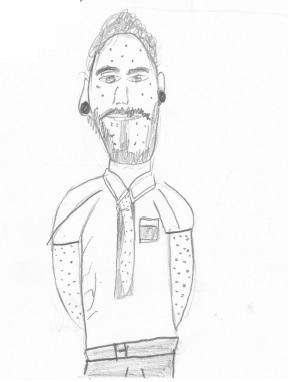 Mr Brown.jpg