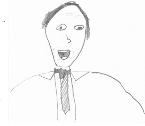 Mr K Levack.jpg