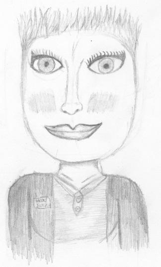 Mrs C Rindl Head Teacher.jpg