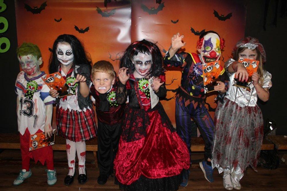 Halloween-1-1024x682.jpg