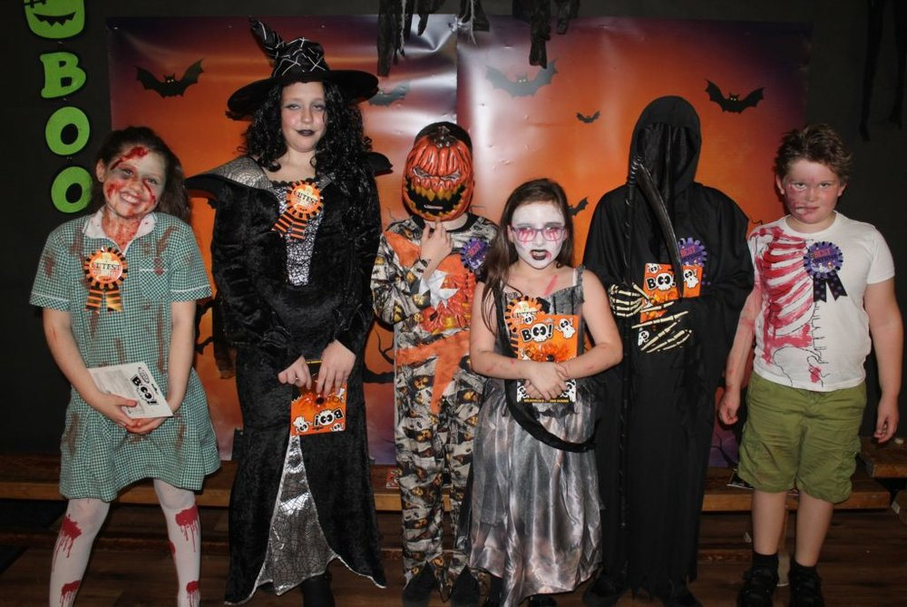 Halloween-2-1024x685.jpg