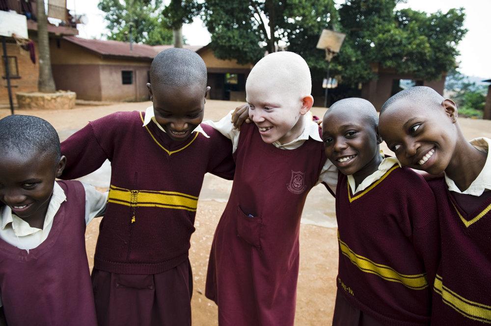 albinos_05.jpg
