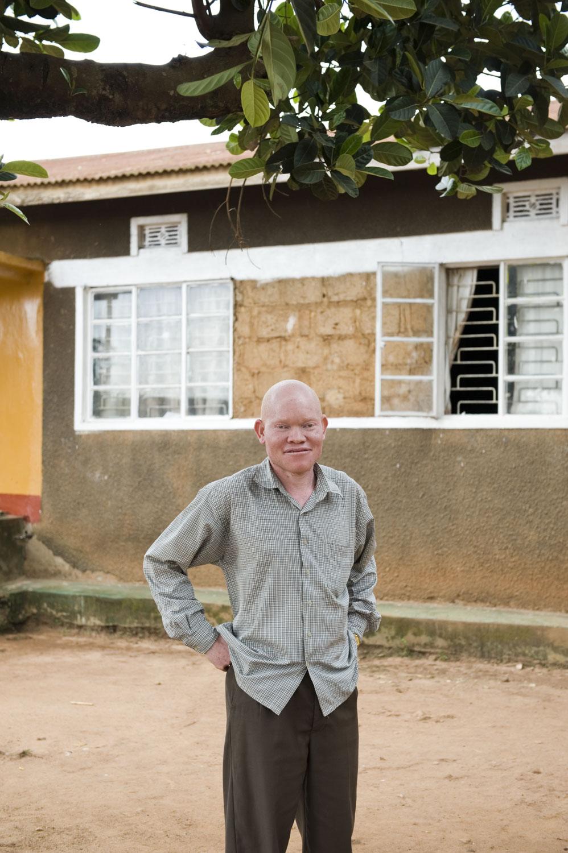 albinos_07_00.jpg