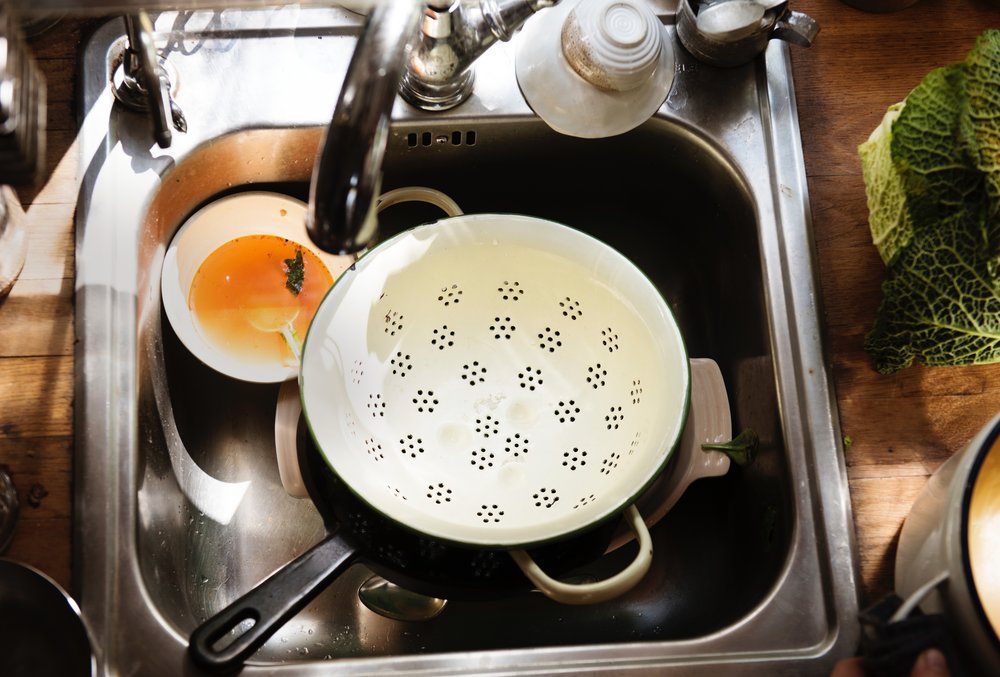 bowl-dirty-dirty-dishes-1385754.jpg