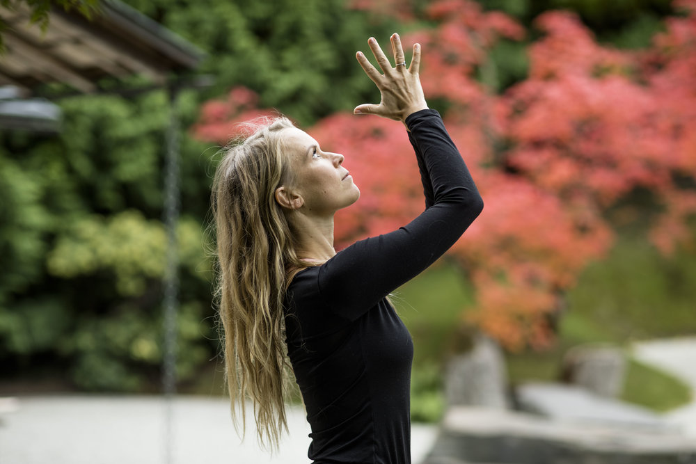 Lea Soelter_ Yoga_Hingabe.jpg