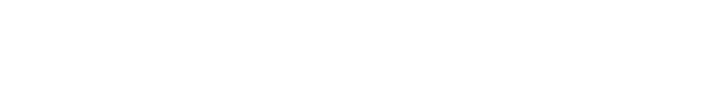 Greatwaves Logo.png