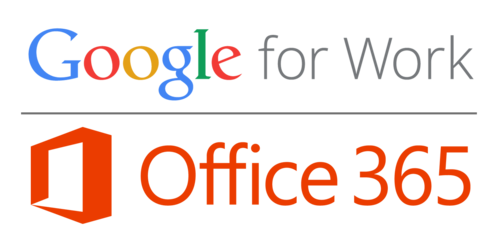 Google for work.png
