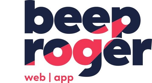 beep-logo.jpg
