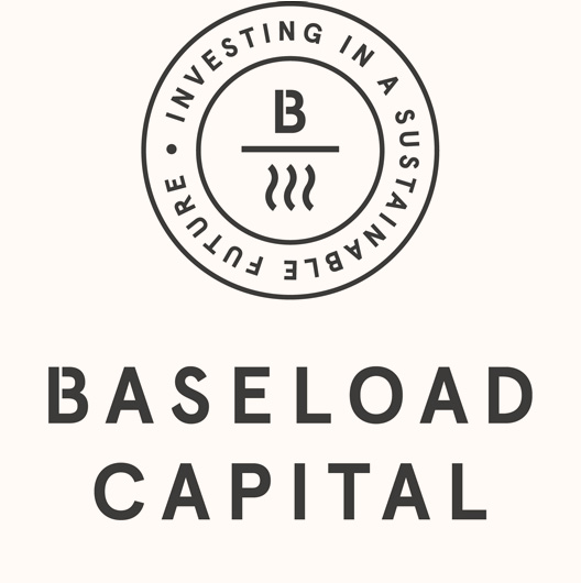 Baseload Capital JP