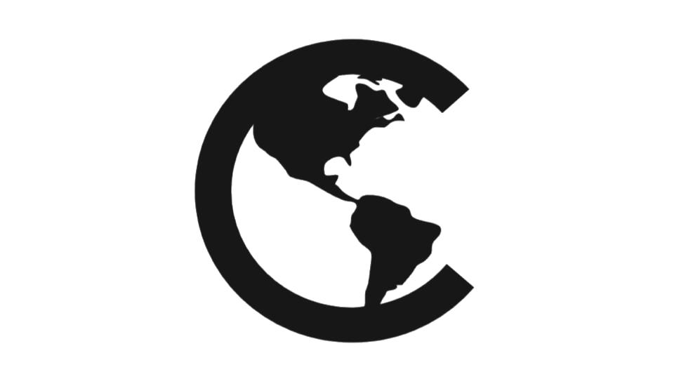 citizen logo trans.png