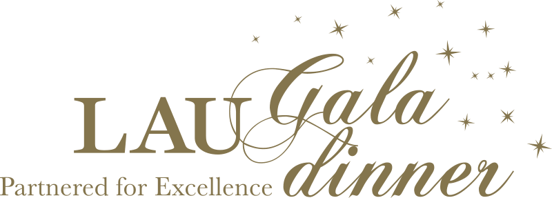 LAU Annual Fundraising Gala Dinner