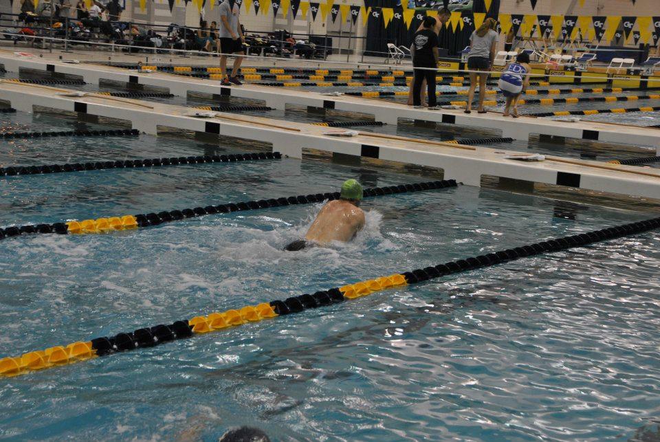 breaststroke.jpg