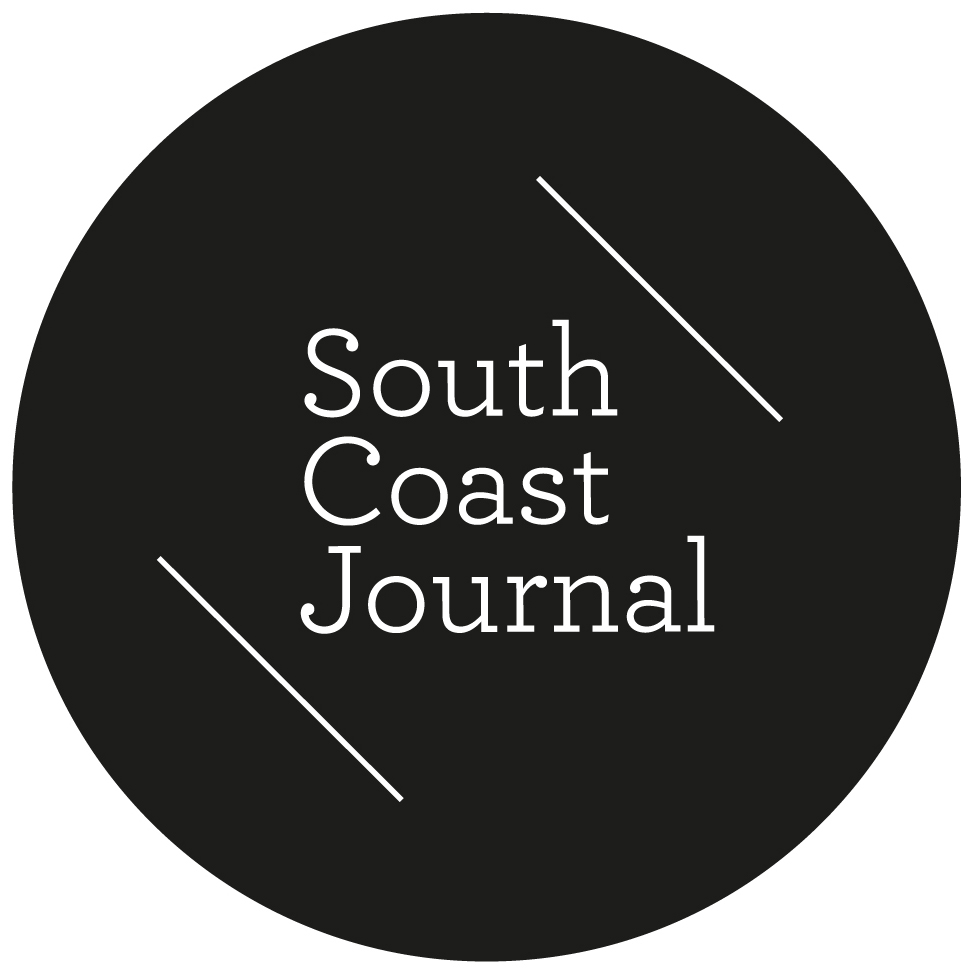 South Coast Journal