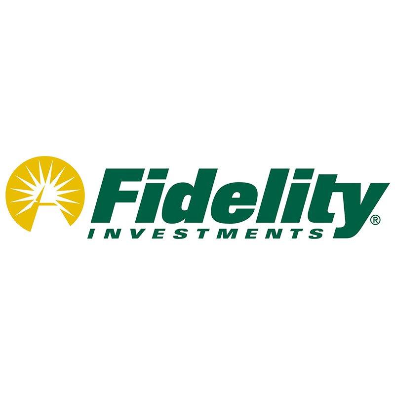 Fidelity Ken Estridge executive coach author business coach boston massachusettes.jpg