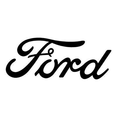 Ford Motor Company Ken Estridge executive coach author business coach boston massachusettes.jpeg