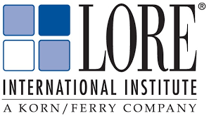 lore-international-institute-ken-estridge-executive-coach-author-business-coach-boston-massachusettes.png