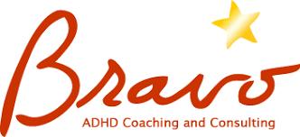 bravo-life-coaching-ken-estridge-executive-coach-author-business-coach-boston-massachusettes.png
