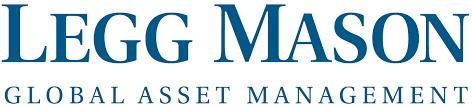 legg-mason-ken-estridge-executive-coach-author-business-coach-boston-massachusettes.png
