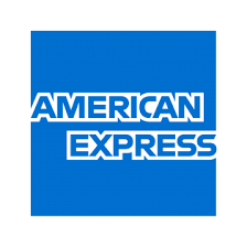 american-express-coaching-ken-estridge-executive-coach-author-business-coach-boston-massachusettes.png