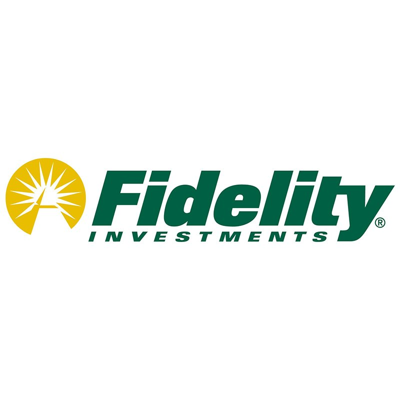 Fidelity Ken Estridge executive coach author business coach boston massachusettes.jpg