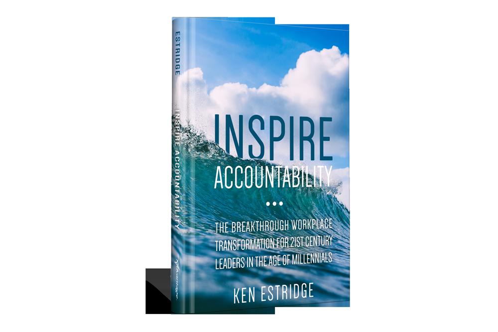 dr-ken-estridge-author-executive-coach-business-coach-inspire-accountability-book-cover