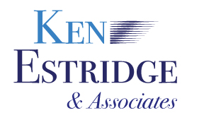 Ken Estridge & Associates