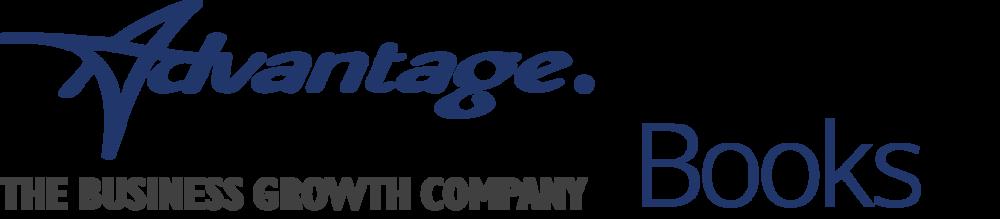 AdvantageForbesBooks-ken-estridge-executive-coach-inspire-accountability-millennials-workplace.png
